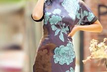 china dressing