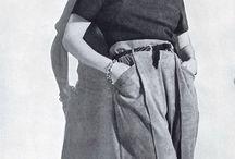 anni 40