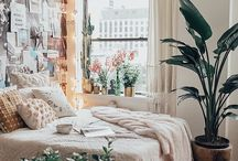 *room*