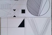 My Graphic Design