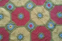 crochet+crochet