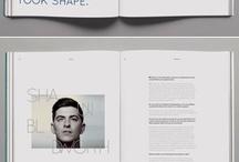 Design-portfolio