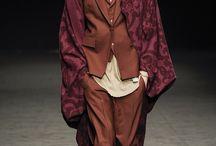 Vivienne Westwood / #Quirky #Funky #PopArt #Interiors #Furnishings #davidbowie #art #design #painting #photography #music #britishicons #comedy #retro #tatemodern #saatchi #artfinder #home #prints #bauhaus #geometric #abstract #pablopicasso #cubism #london #punk #viviennewestwood #damienhirst #warhol #ninasimone #jacksonpollock #davinci #dada #manray #magritte #mondrian #seurat #alanturing #debbieharry #andywarhol #modern #MOMA #petshopboys #abfab #monalisa #katebush #amywinehouse #madonna #pietmondrian #delaunay