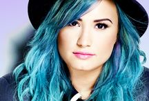 Lovatic For Life