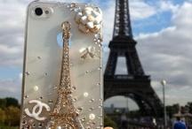 #Paris ♥ *-*