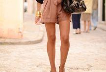 style / by Gracie Meeks