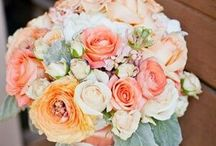 Wedding Flowers / by The Lovely Nest