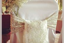 Wedding Ideas / Some lovely wedding ideas from our very inspirational Brides and Grooms
