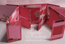 cards fancy folds 2