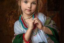 photos of children