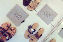 Shoes,bags,clothes
