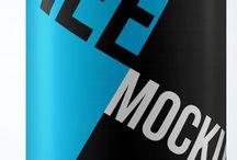 Mockup