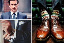 moda&abbigliamento