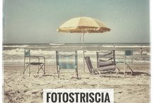 FotoStriscia - Stampa le tue emozioni