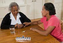 Duanni / Senior Care
