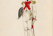 18é d'infanterie