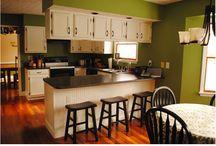Home - Decor & Furnishings