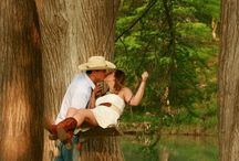 Photography-Couples / by Morgan Zipperer