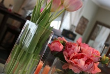 Valentines ideas / by Judy Thompson