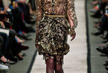 Givenchy / Inverno 2015 RTW