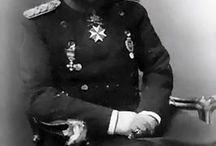 opdracht eerste wereldoorlog / Opdracht geschiedenis, periode 2.
