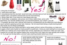 Pics By Chicks Photography - What to Wear - Seniors
