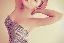 Photo ideas-ROCKABILLY/PIN UP