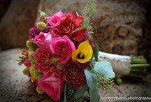 Wedding / Idee e spunti per il vostro matrimonio | Some ideas for your wedding. www.tresjolieeventi.com