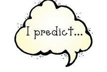 Reading:  Predicting