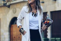 Lookandchic