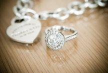 Jewelry / by Tracie Stanley