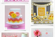 Party Ideas To Love