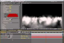 AE / After Effects