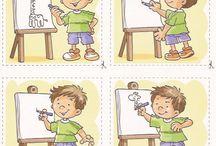 Montessorizando