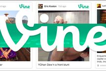 Vine Marketing Video