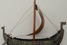 viking details