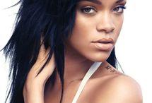 Beautiful Makeup and Hair