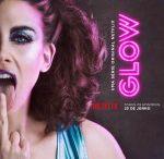 Entre no ringue e brilhe com GLOW, a nova série original Netflix