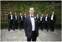 L'Auberge Weddings