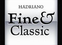 Hadriano