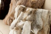 Kurk Fur