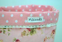 Malooda