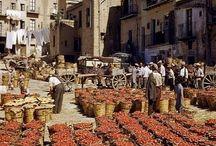 Sicilia bedda !!!