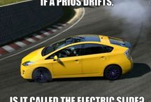 Car Quotes & Memes - The Funnies