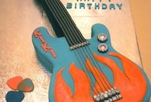 Levi birthday