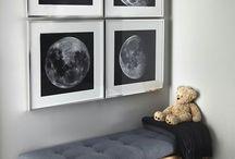 Interior design - Art