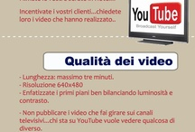 WEB MARKETING & TURISMO / Corso Ninja Accademy in Social Media & Tourism Marketing - Milano, 13-14 aprile 2012
