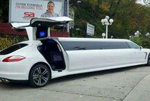 limo.s