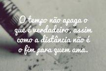 Frases....