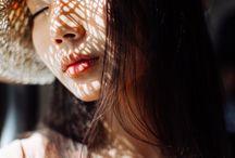 Fotografie | Portrait
